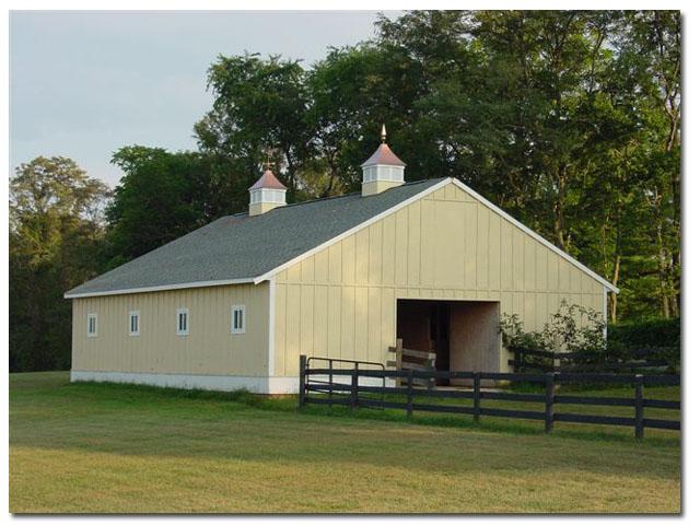 cupolas for barns