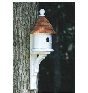 Lazy Hill Farm Birdhouses And Bird Feeders