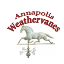Weathervanes and Cupolas